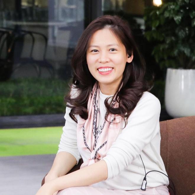 Người phụ nữ phát tặng 2 tấn vải thiều: Tấm lòng của mình với Bắc Giang - 2