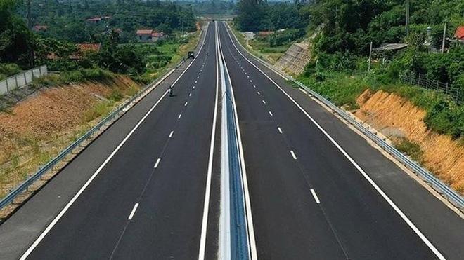 Bất động sản du lịch Nghệ An nóng lên nhờ hạ tầng - 1