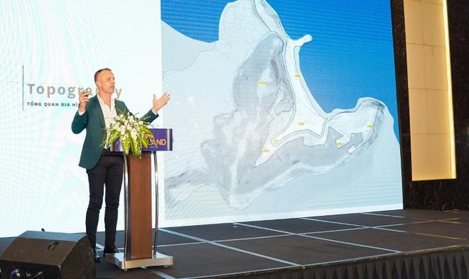 Bất động sản du lịch Nghệ An nóng lên nhờ hạ tầng - 3