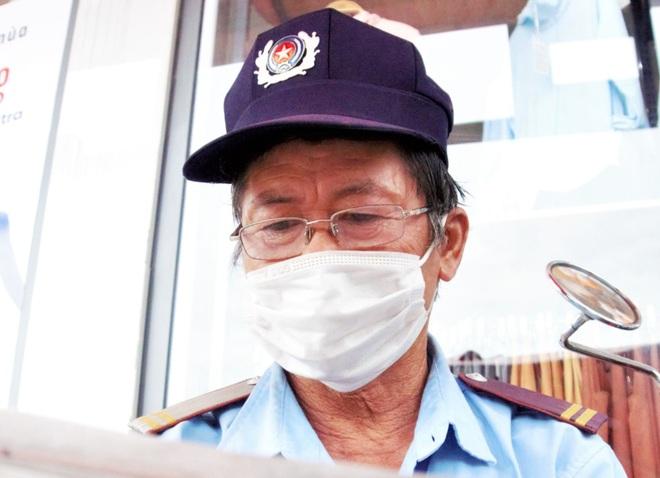 Đà Nẵng nín thở chờ cán mốc 21 ngày không ca mắc mới trong cộng đồng - 3