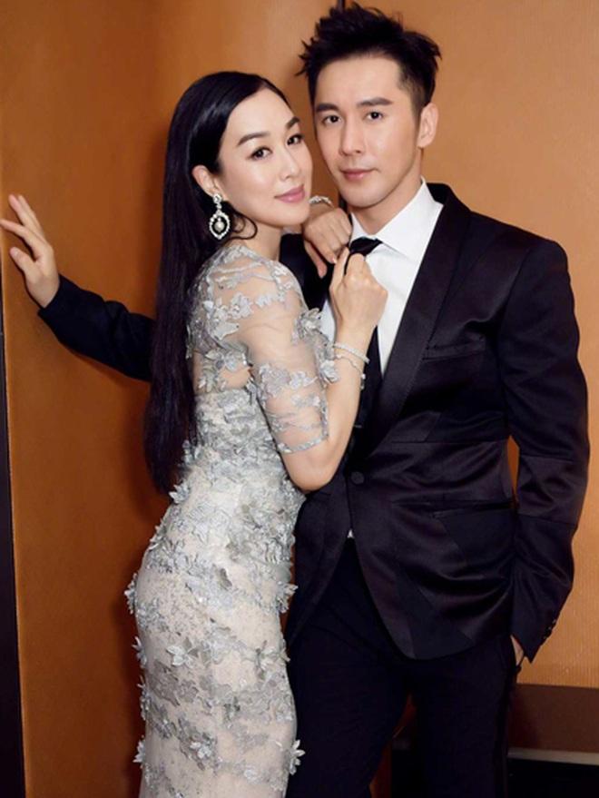Mỹ nhân gợi cảm gốc Việt từng mạnh dạn cầu hôn vua hài Châu Tinh Trì - 6