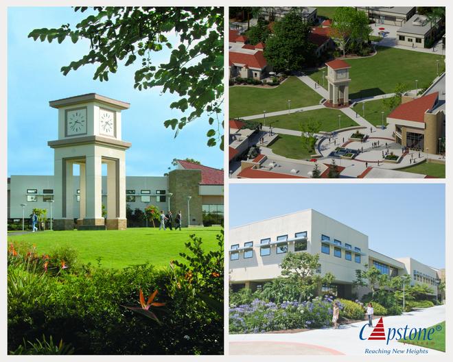 Cao đẳng MiraCosta - đảm bảo cơ hội vào các trường đại học hàng đầu bang California với chi phí tiết kiệm - 5