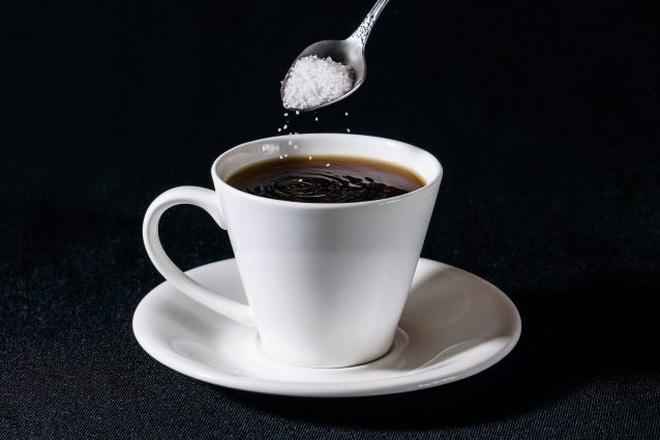 Mẹo giảm vị đắng của cà phê mà không cần đường, sữa đặc - 1