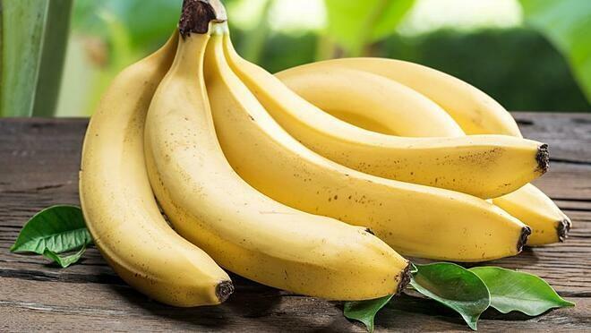 6 loại trái cây bán đầy chợ cực tốt cho người bị xơ gan - 4
