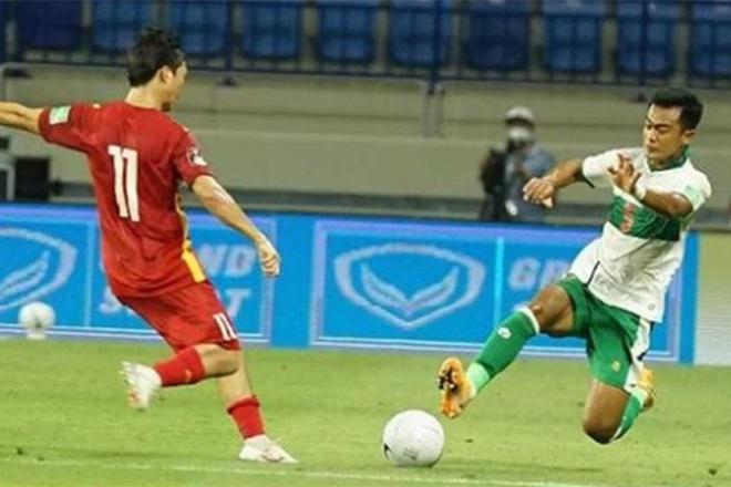 Đội tuyển Việt Nam gặp tổn thất lớn trước thềm đối đầu với UAE - 1