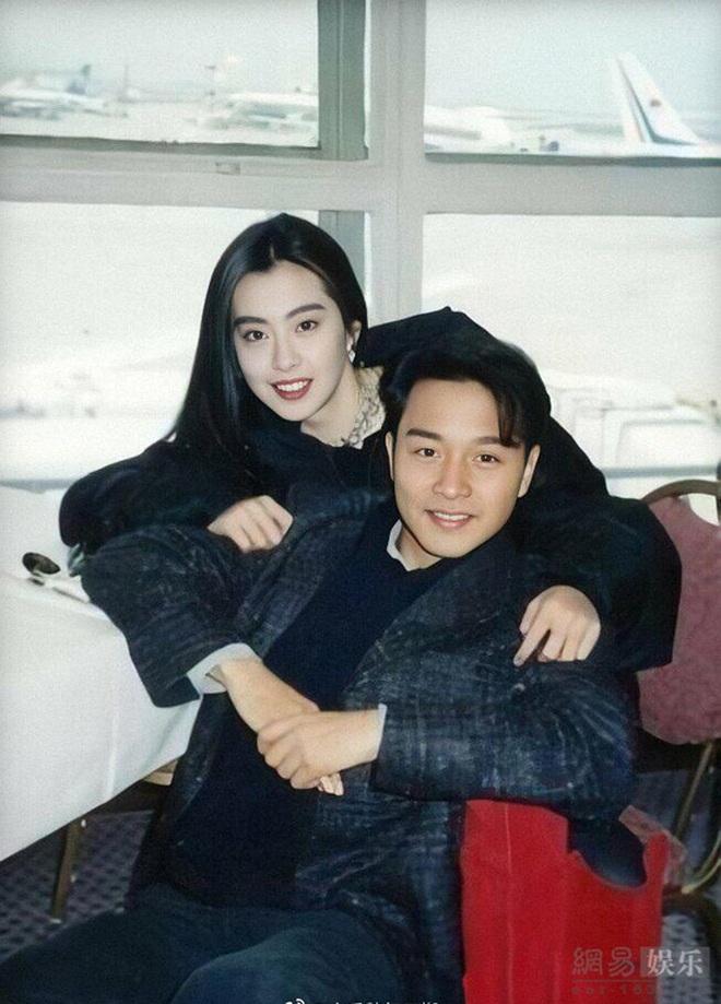 Đại mỹ nhân Vương Tổ Hiền sống cô đơn nhưng giàu có ở tuổi 54 - 7