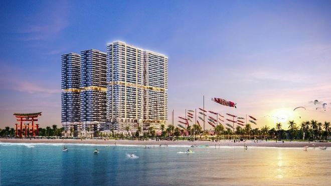 Quy Nhơn - thị trường giàu tiềm năng sinh lợi cho đầu tư bất động sản - 3