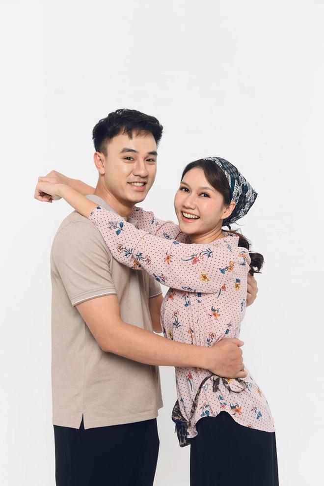 Hương Giang bật mí luật ngầm với bạn trai khi làm việc với diễn viên khác - 5