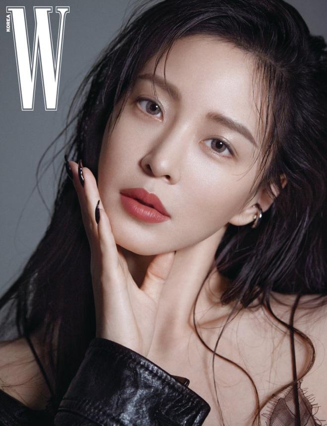 5 ngôi sao nổi tiếng xứ Hàn bất ngờ bị công kích vì một bức ảnh - 4