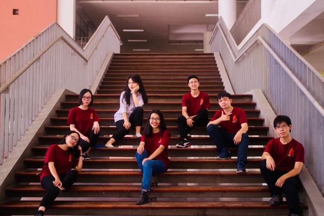 Nữ sinh Việt đỗ ĐH Michigan top đầu của Mỹ do viết phần mềm về Covid-19 - 2