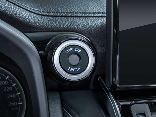 Toyota Land Cruiser 2022 trình làng: Khung gầm mới, không còn bản V8 - 23