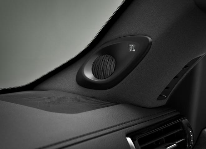 Toyota Land Cruiser 2022 trình làng: Khung gầm mới, không còn bản V8 - 25