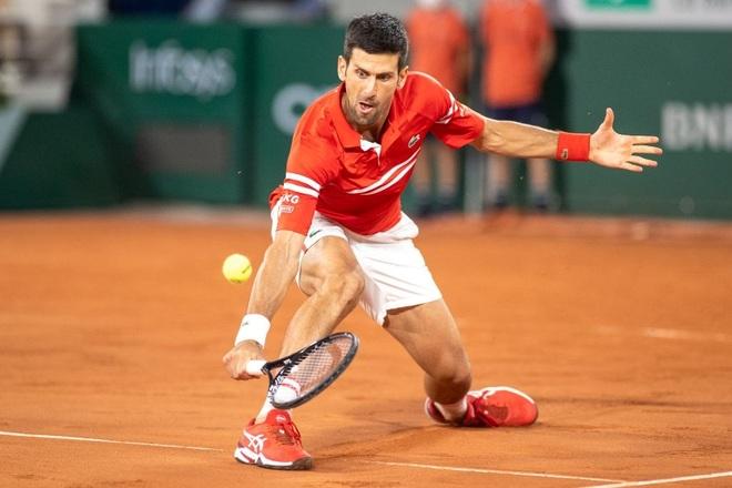 Huyền thoại Boris Becker: Nadal sẽ thắng Djokovic - 2
