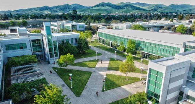 Du học Mỹ tại Vịnh San Francisco, California với chi phí hấp dẫn - 2