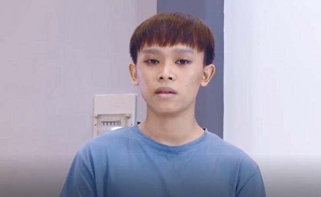 Hồ Văn Cường xin lỗi Phi Nhung, mong tìm được người mạo danh chị ruột - 2