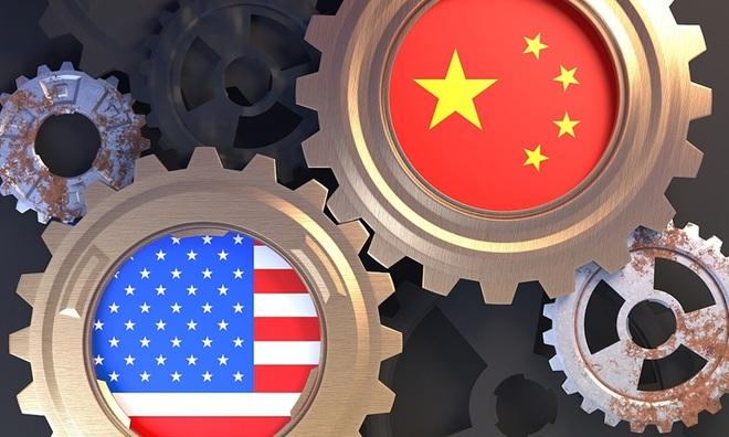 Trung Quốc ra luật đối phó giữa vòng vây trừng phạt của phương Tây - 1