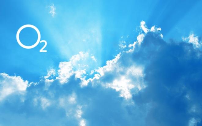 Oxy nặng hay nhẹ hơn không khí: Câu hỏi dễ nhưng 9/10 người trả lời sai - 1