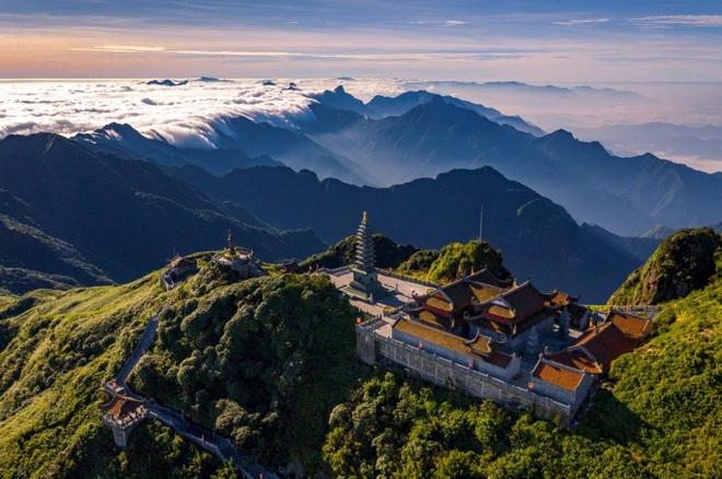Mục sở thị các công viên giải trí Việt Nam bắt kịp xu hướng thế giới - 6