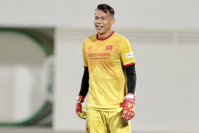 Malaysia đã nhìn ra điểm yếu chí tử của đội tuyển Việt Nam? - 1