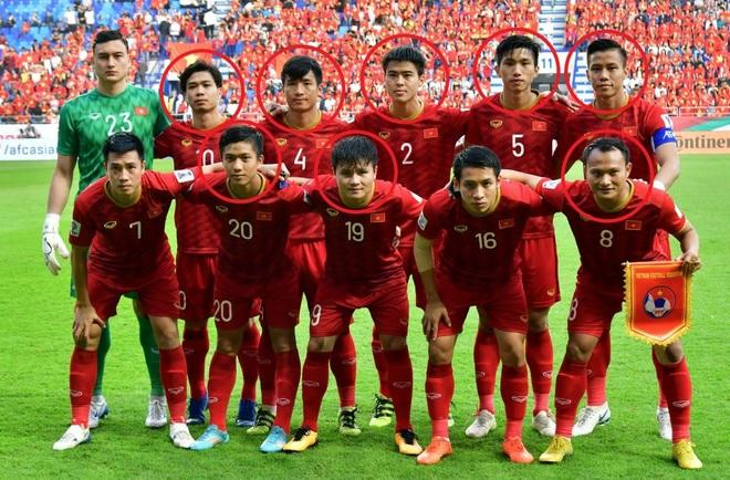 Báo Malaysia chỉ ra nguyên nhân giúp đội tuyển Việt Nam thành công - 1