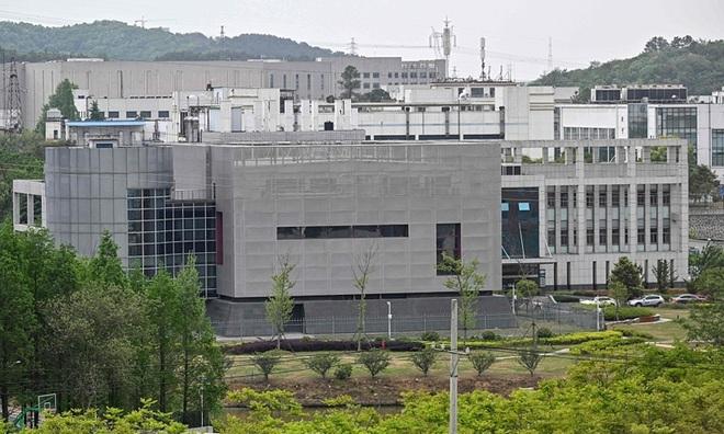 Trung Quốc thông tin về nghi vấn ca bệnh bất thường tại phòng thí nghiệm  - 1