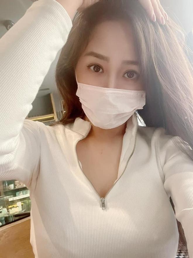 Mai Phương Thúy tiết lộ sức khỏe: Phòng cấp cứu bệnh viện nhẵn mặt tôi - 2