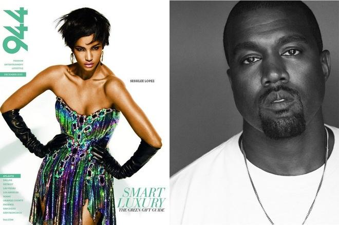 Chồng tỷ phú của Kim Kardashian và danh sách bạn gái bốc lửa - 3