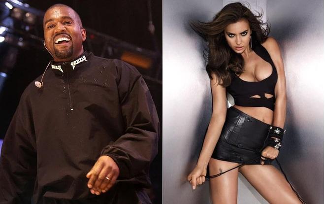 Chồng tỷ phú của Kim Kardashian và danh sách bạn gái bốc lửa - 8