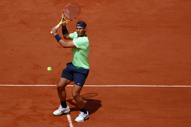 Huyền thoại Boris Becker: Nadal sẽ thắng Djokovic - 1