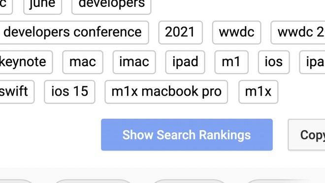Apple mắc sai lầm khó tin - 1