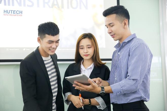 Hoàn thiện năng lực quản trị với bằng MBA từ trường đại học top 10 Malaysia - 1