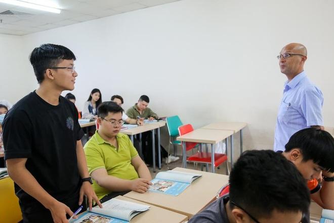Hoàn thiện năng lực quản trị với bằng MBA từ trường đại học top 10 Malaysia - 2