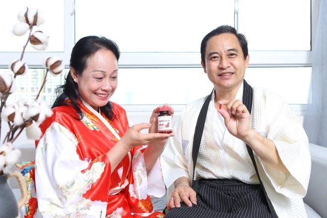 Học người Nhật lắng nghe cơ thể để phòng đột quỵ ở tuổi 50 - 3