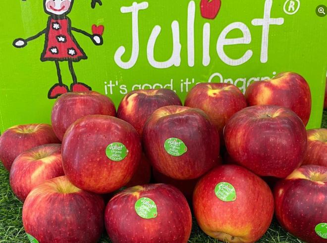 Bếp Diêm Phố: Bật mí bí quyết chọn hoa quả sạch giải nhiệt mùa hè - 2