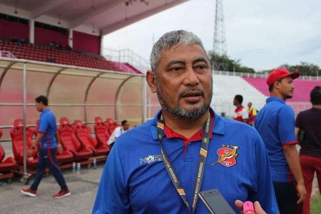 Chuyên gia Malaysia: Chúng ta không phải sợ đội tuyển Việt Nam - 1