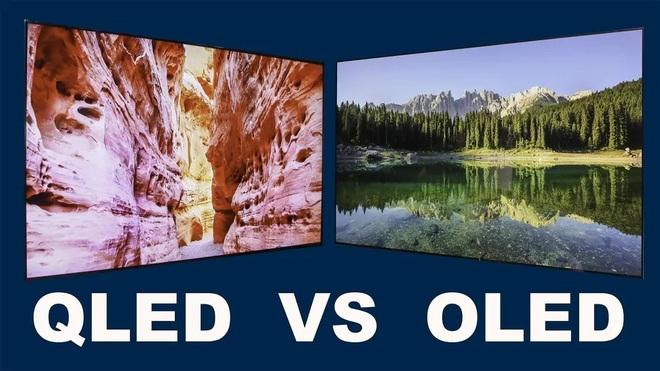 Cách chọn mua TV để mãn nhãn những màn so tài đỉnh cao ở Euro 2020 - 3
