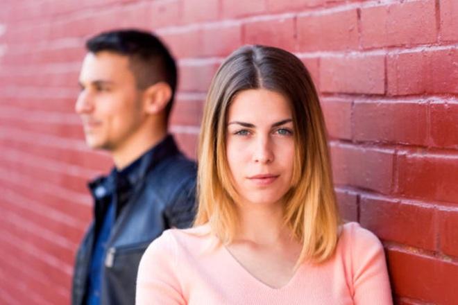 27 tuổi bị đá vì lương 10 triệu và chuyện chọn chồng của con gái thời nay - 1