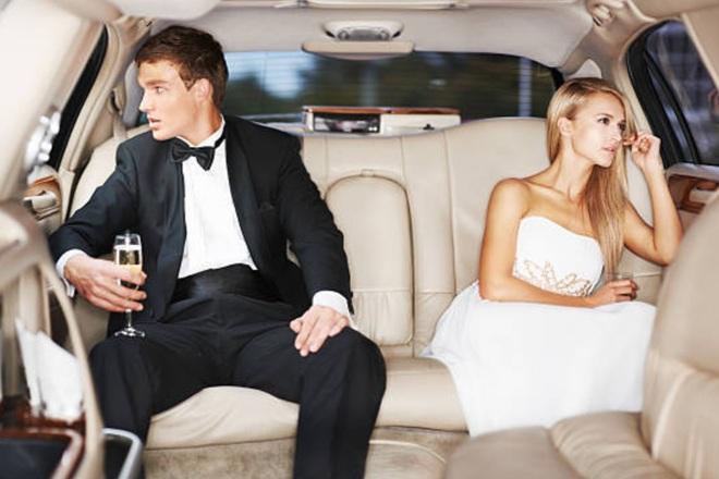 Nghèo thì vui, lúc có tiền vợ chồng lại mâu thuẫn - 1