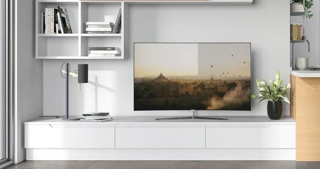 Cách chọn mua TV để mãn nhãn những màn so tài đỉnh cao ở Euro 2020 - 1