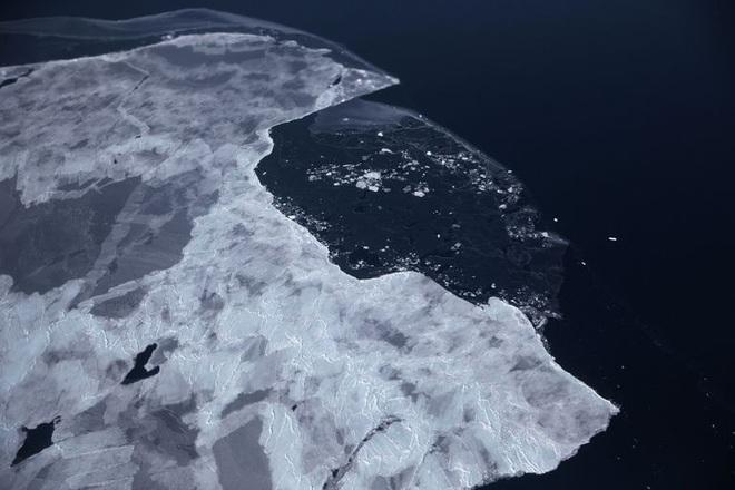 10 sự thật thú vị về Nam Đại Dương - 2