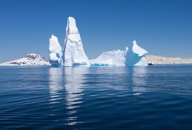 10 sự thật thú vị về Nam Đại Dương - 5