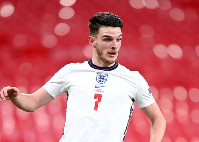 Ngôi sao tuyển Anh tuyên bố bất ngờ nếu đội nhà vô địch Euro 2020 - 1