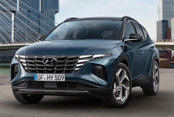 Xe full hybrid và mild hybrid có gì khác biệt? - 3