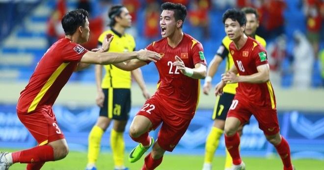 Hậu vệ từng đá Champions League không phục sau trận thua tuyển Việt Nam - 2