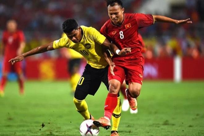 BLV Quang Huy: Đội tuyển Việt Nam đủ sức chiến thắng UAE - 2