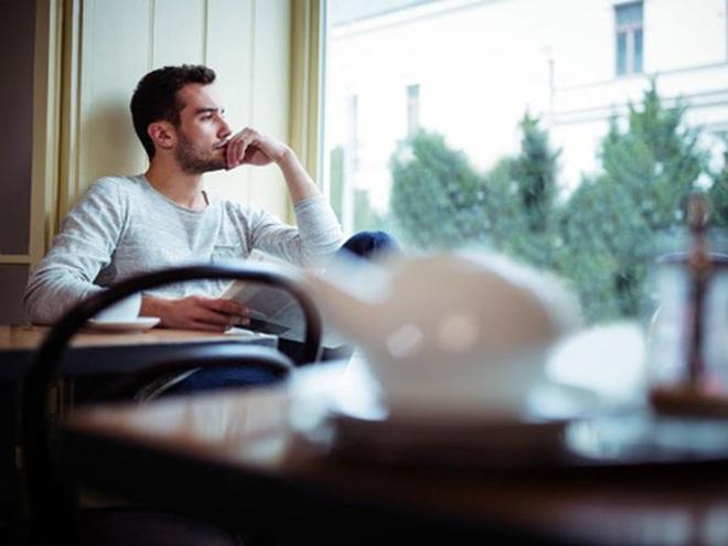 6 bí quyết giúp bạn tìm ra động lực trong cuộc sống - 1