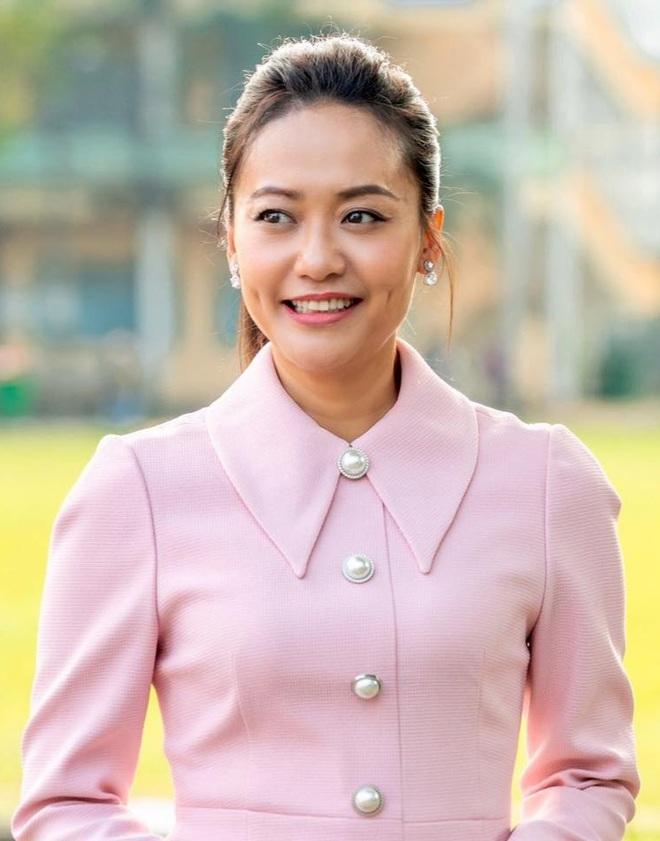 Hồng Ánh: 26 năm có một vướng mắc tôi chưa kịp hỏi chú Lê Cung Bắc - 2
