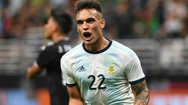 Copa America 2021: Cuộc chiến vương quyền giữa Brazil và Argentina - 8