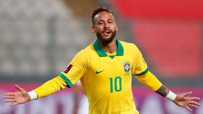 Copa America 2021: Cuộc chiến vương quyền giữa Brazil và Argentina - 4