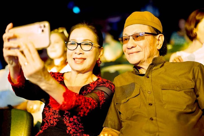 NSND Kim Xuân, Việt Trinh... trải lòng về lần cuối gặp đạo diễn Lê Cung Bắc - 3